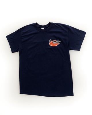 FLOTEK T-Shirt