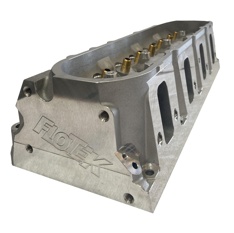 LS3 276cc/68cc