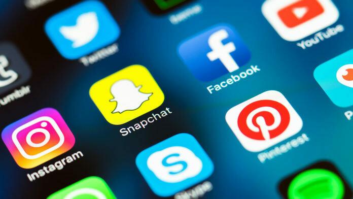 Social Media Content Creation (Basic)