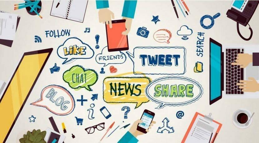 Social Media Content Creation (Premium)