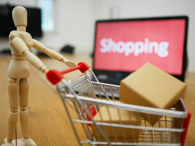 Online Store Creation | Golden Plan