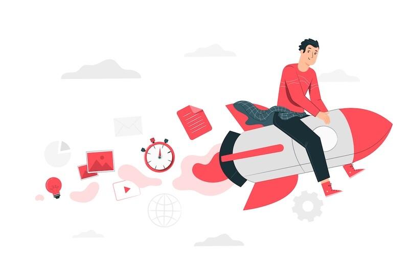 For Startup Businesses | Arabic Copywriter