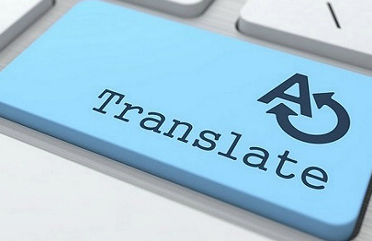 Professional Translation into Arabic