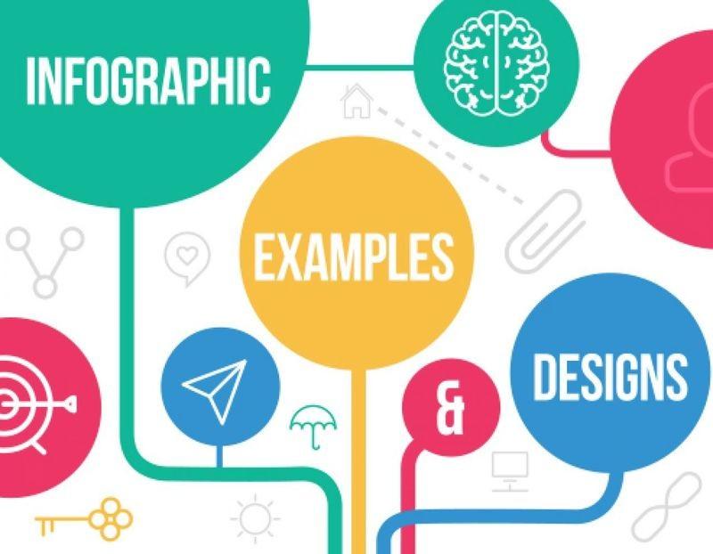 Infographic Creative Design