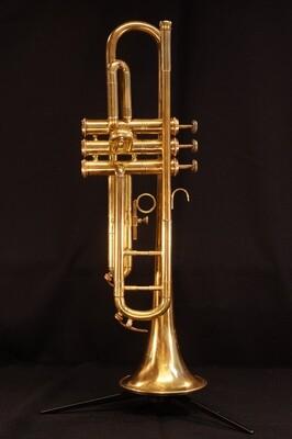 Empire Brass trompette