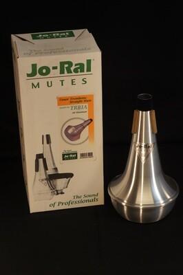 Sourdine sèche Jo-Ral pour Trombone