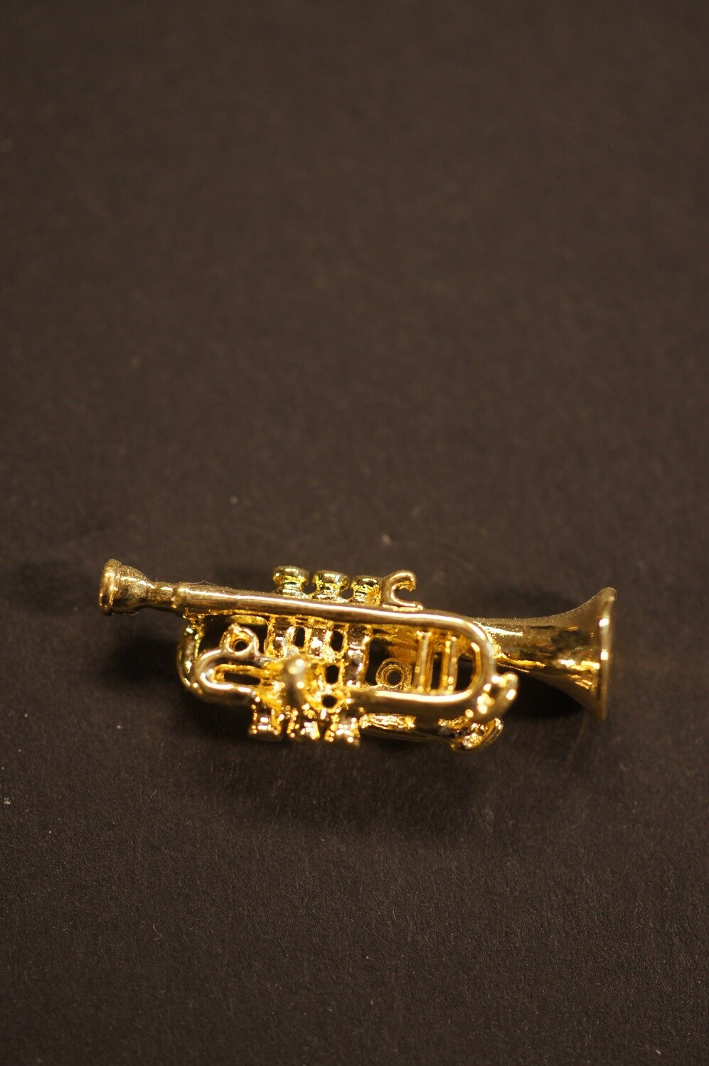 Pin's instrument