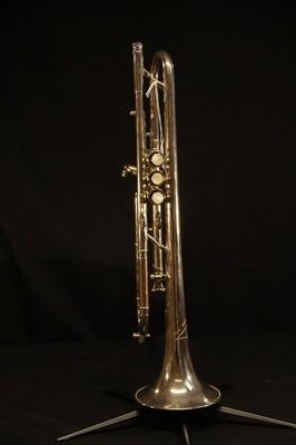 Trompette John May