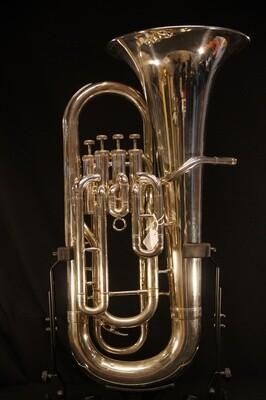 Euphonium Yamaha YEP 321