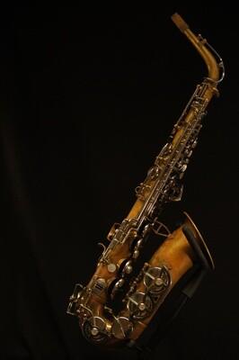 Saxophone alto Gerdais