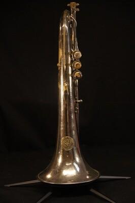 Bugle Gerdais