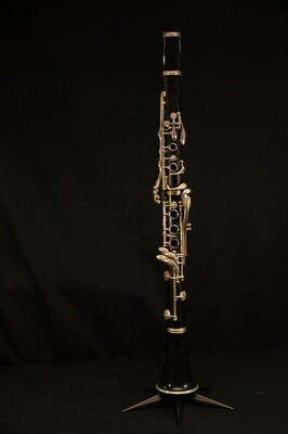 Clarinette Sib Bundy (Selmer)