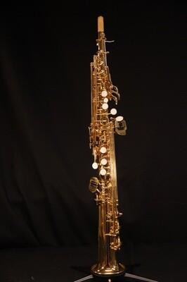 Sax soprano SML S620-II