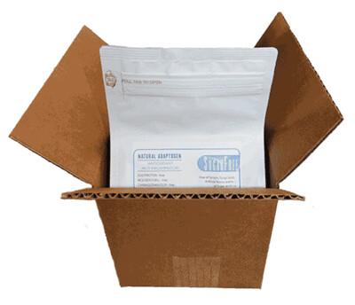 (BULK) SWEET Creamer Yogurt Drink  - 1Kg Resealable Bag (Makes 140-280 cups ea.) BOOST IMMUNE SYSTEM AntiViral Anti-inflammatory Antioxidant SugarFree DairyFree GFCF VEGAN KETO