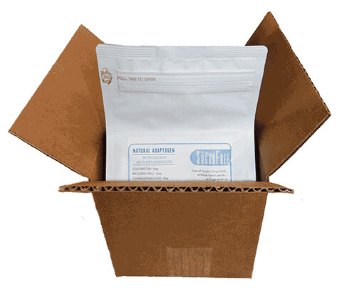 DF SWEET Milk/Creamer (1Kg Resealable Bag) (Makes 14-18+ quarts) SugarFree DariFree - ANTI-Viral -BOOST IMMUNE SYSTEM- Anti-inflammatory - Antioxidant - Sugar-Free Dairy-free  Milk Alternative VEGAN
