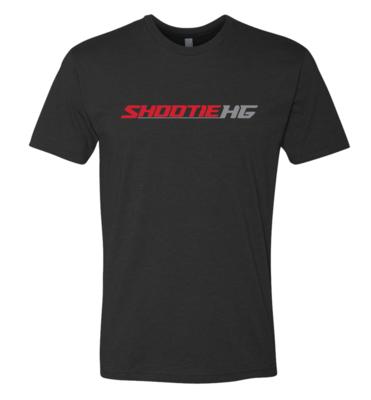 Shootie HG T-Shirt (XL)