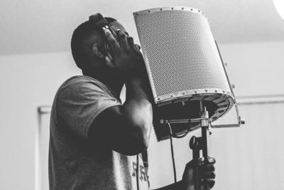 FREE Singing Tips Video