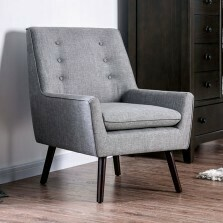 ELLERY | ACCENT CHAIR