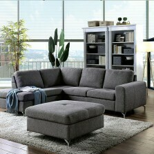 LIZZIE   SECTIONAL