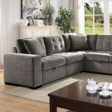 STEPH | SECTIONAL