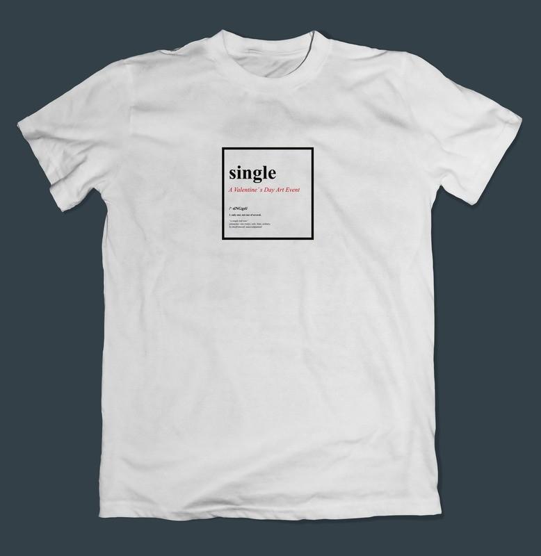 Single is better