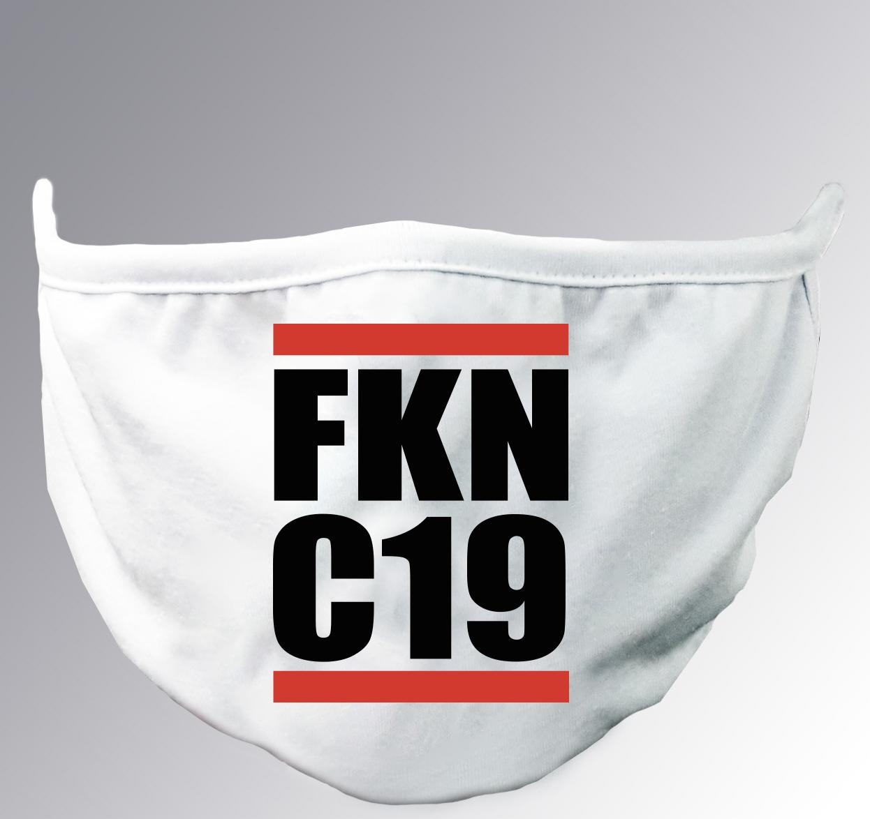 FKN C19