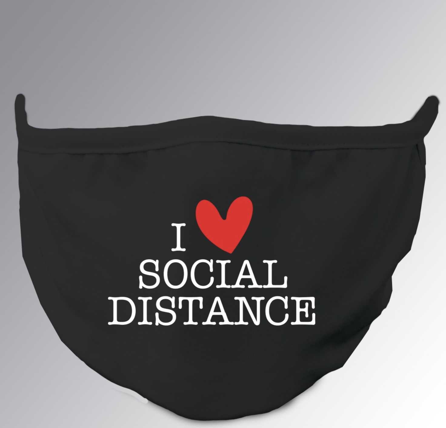 I Love Social Distancing_2