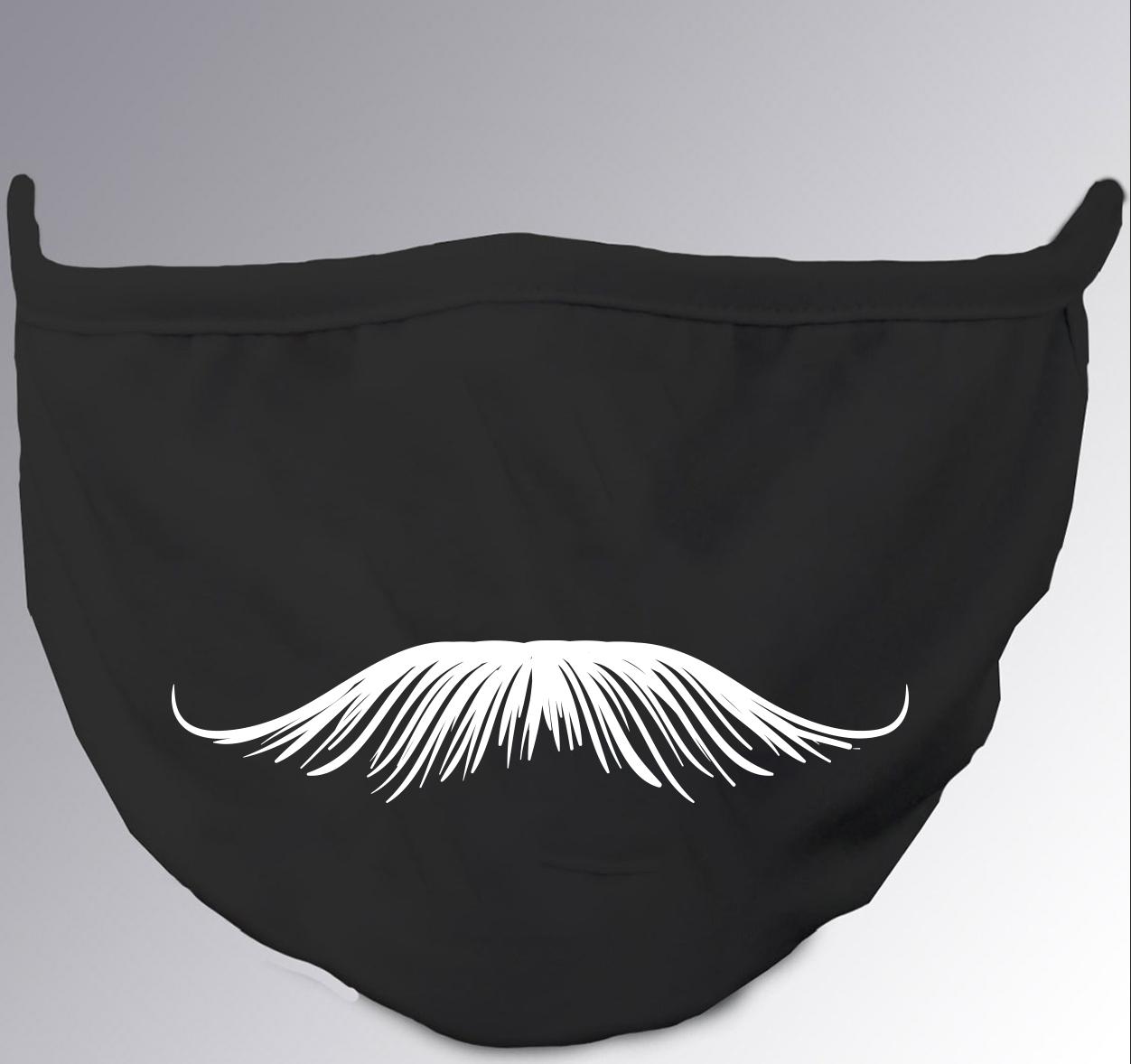Moustache_2