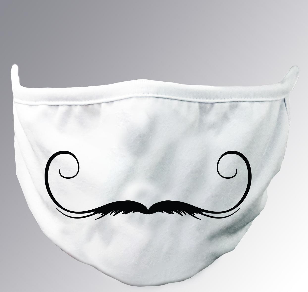 Moustache_9