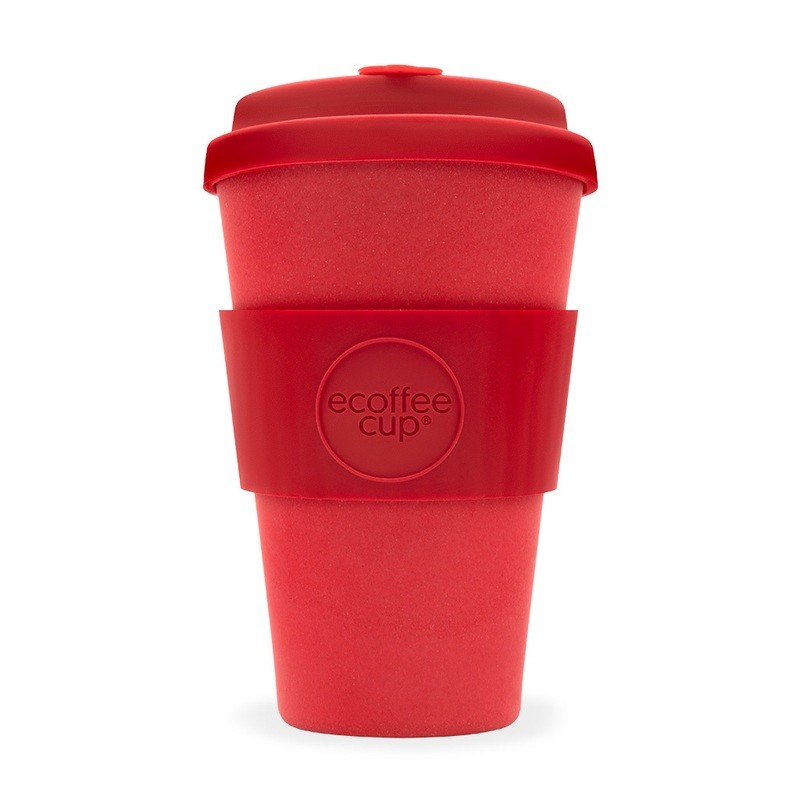 RED DAWN - 14OZ