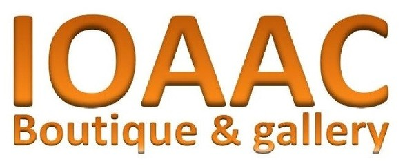 IOAAC - Boutique & Gallery