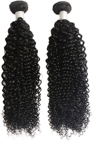 Kinky Curly *Premium Collection