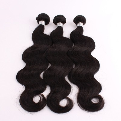 Body Wave *Platinum Collection