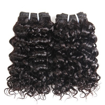 Curly *Platinum Collection