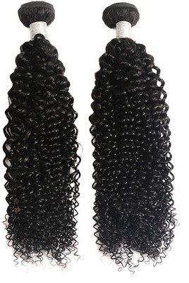 Kinky Curly *Platinum Collection