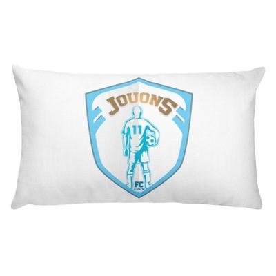 Jouons fan Premium Pillow