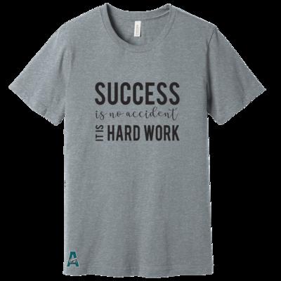 Success Shirt