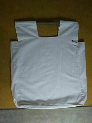 Carry Bag Regular (Katte Pai) - Pack of 2