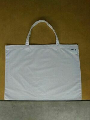 Type 1 Wide Bag with handle - Pack of 4