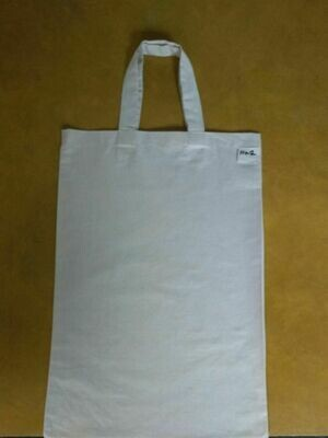 Type 1 Long Bag with handle - Pack of 4