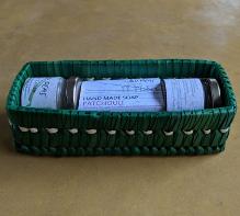 Gift Box--Rectangle