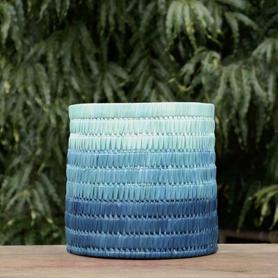 Dustbin Round - All Combination Hues
