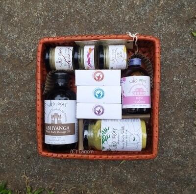Wellness Pack [Large]