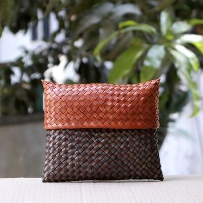 Clutch Bag Small