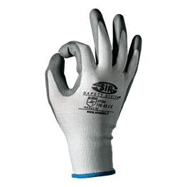 "Handschuhe ""Dytex"" EN 388 CE"