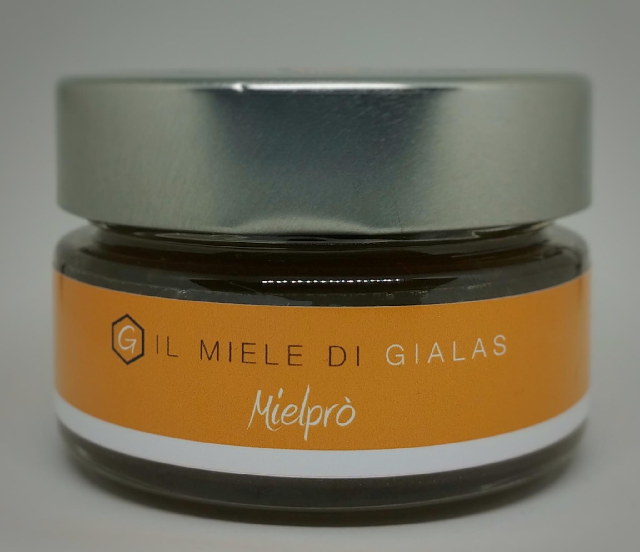 MielPrò