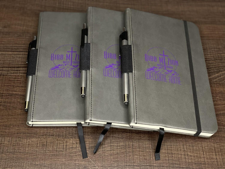 Neoskin® Soft Cover Journal