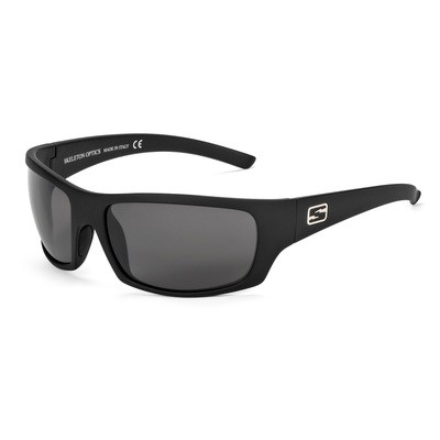 SKO Renegade Gray Lens