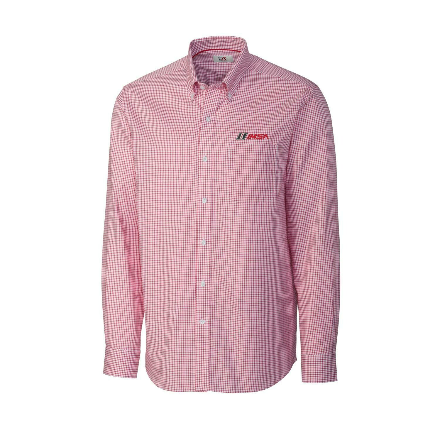 L/S Epic Care Tattersall