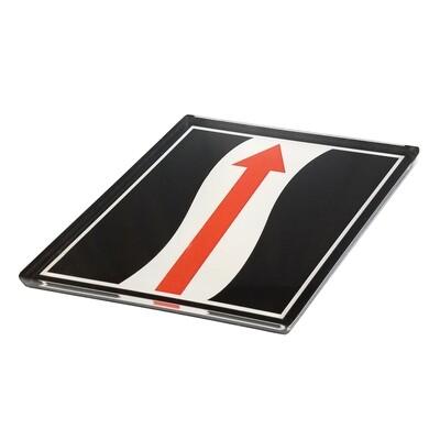 IMSA Apex Magnet
